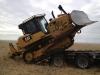 unloading-cat